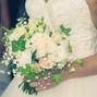 Le mariage de Audrey Marquet et ASC Evenementiel 9