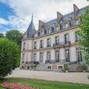 Château de Santeny 5