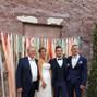 Le mariage de Anais Chambon et La boutique Rodet 5