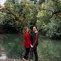 Le mariage de Marion Schulz et Raphaël Keïta Photographie 12