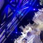 Le mariage de Charlotte Cotisson et Magie d'Infini 10