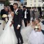 Le mariage de Charlotte Cotisson et Aime comme mariage 6