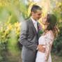 Le mariage de Charton Vinciane et Hermeline Photographies 9
