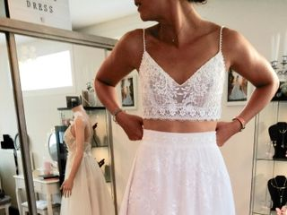 Maitena Wedding Dress 2