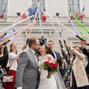 Le mariage de Gwendoline Gautier et Laurent Didier Photographe 22