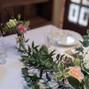Le mariage de Laure et Fleurambulle 12