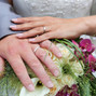 Le mariage de Nadège Gueguen et Une Photo Différente 2