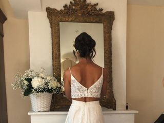 Maitena Wedding Dress 2