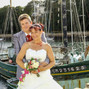Le mariage de Nadège Gueguen et Une Photo Différente 6
