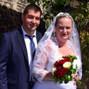 Le mariage de Nanou Nanou et Gayaud Chantal 8