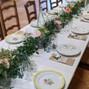 Le mariage de Laure et Fleurambulle 15
