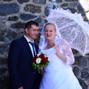 Le mariage de Nanou Nanou et Gayaud Chantal 9