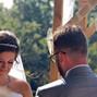 Le mariage de Gaëlle Castiglione et Je Vœux Pour Toi 7