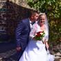 Le mariage de Nanou Nanou et Gayaud Chantal 10