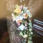 Le mariage de Alexia Mikolajczyk et Jardin de Florette 19