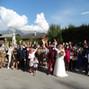 Le mariage de Tania P. et Animusik 44