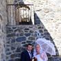 Le mariage de Nanou Nanou et Gayaud Chantal 11