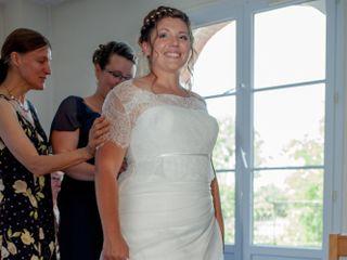 Lesli Mariage 4