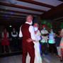 Le mariage de Tania P. et Animusik 46