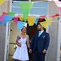 Le mariage de Lomey et Avec Sandrine, portez vos idées ! 5
