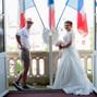 Le mariage de Izabel et Lesli Mariage 9