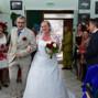 Le mariage de Nanou Nanou et Gayaud Chantal 14