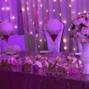 Le mariage de Naila et Dubai Event 13