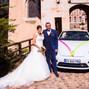 Le mariage de Céline Ruillon et Audexia - Audi rent Bourges 2