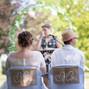 Le mariage de Izabel et Lesli Mariage 11