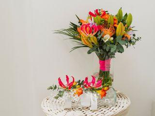 Atelier Floral 64 2