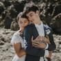 Le mariage de Hortense et Adeline Setrin Photography 25