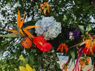 Atelier Floral 64 3