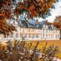Le mariage de Noussa et Château du Taillis 2