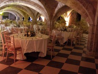 Abbaye Royale du Moncel 3