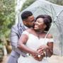 Le mariage de Keney Messan Virginie et Antoine Grigné Photographe 17
