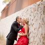 Le mariage de Aurélie Vanbutsele et Nicolas Licari Photographe 20
