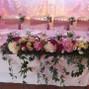 Le mariage de Vinciane Attoun et Roméo et Valentine 6