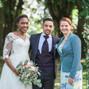 Le mariage de Benjamin et Votre cérémonie by Charlotte 11