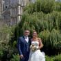 Le mariage de Laetitia Legrain et DLF Vidéo 11