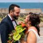 Le mariage de Myriam N. et Maëva Rubegue 51