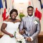 Le mariage de Keney Messan Virginie et Antoine Grigné Photographe 19
