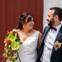 Le mariage de Myriam N. et Maëva Rubegue 53