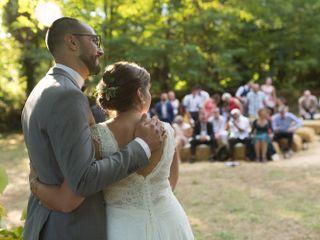 Wedding Reporter 4