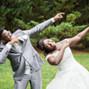 Le mariage de Keney Messan Virginie et Antoine Grigné Photographe 21