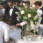 Le mariage de Julie Flinois et La Rose Bleue 12