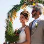 Le mariage de Esther Philippe et L'Atelier 5 5