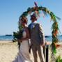 Le mariage de Esther Philippe et L'Atelier 5 6