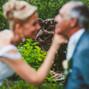 Le mariage de Pascale Lillette et KO Films & Photos 8