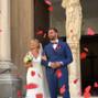 Le mariage de Coralie Duez et Animix DJ 3