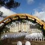 Le mariage de ALLAUME et Domaine Des Lys 23